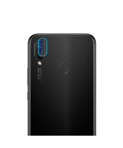Стекло для Камеры Huawei P20 Lite