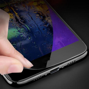 Стекло Huawei P20 Lite – Мягкие края