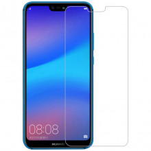 Стекло Huawei P20 Lite