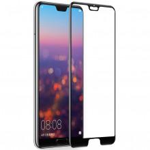 5D Стекло Huawei P20 – Скругленные края