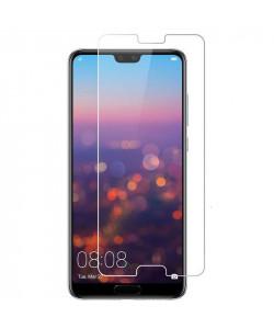Стекло Huawei P20