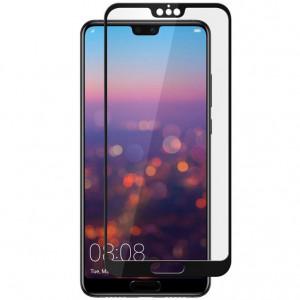 Стекло Huawei P20 – Мягкие края