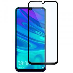 3D Стекло Huawei P Smart 2019 – Full Cover