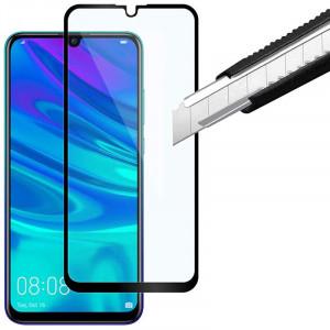 5D Стекло Huawei P Smart 2019