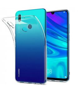 Чехол Huawei P Smart 2019 – Ультратонкий