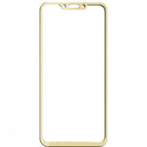 3D Стекло Huawei P Smart Plus (Nova 3i) – Full Cover