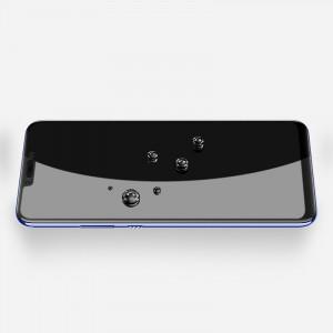 5D Стекло Huawei P Smart Plus (Nova 3i)
