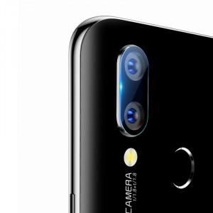 Стекло для Камеры Huawei P Smart Plus (Nova 3i)