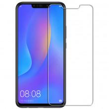 Стекло Huawei P Smart Plus