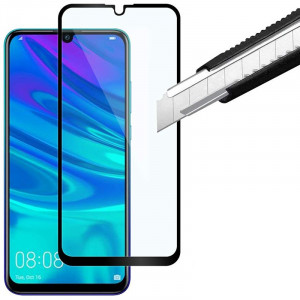 3D Стекло Huawei P Smart+ 2019 – Full Cover