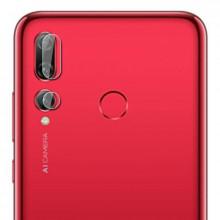Стекло для камеры Huawei P Smart+ 2019 – Защитное