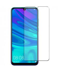 Защитное Стекло Huawei P Smart+ 2019