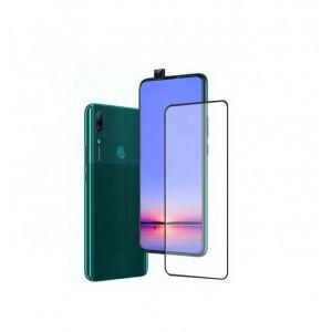 3D Стекло Huawei P Smart Z – Full Glue (Клей по всей поверхности)