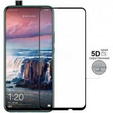 5D Стекло Huawei P Smart Z – Скругленные края