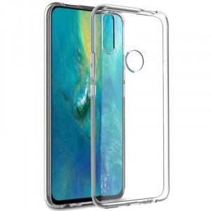 Чехол Huawei P Smart Z  – Ультратонкий