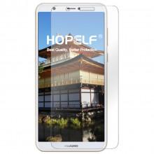 Стекло Huawei P Smart