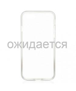 Чехол Huawei P11 – Ультратонкий
