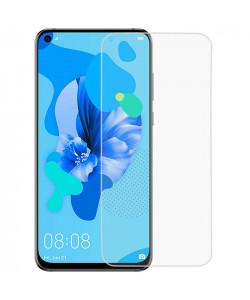 Стекло Защитное Huawei P20 Lite (2019)