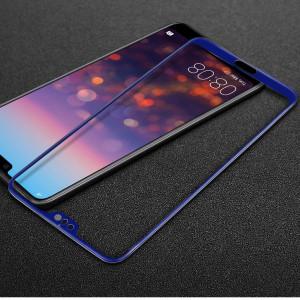 3D Стекло Huawei P20 Pro – Full Cover