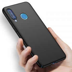 Бампер Huawei P30 Lite  – Soft Touch