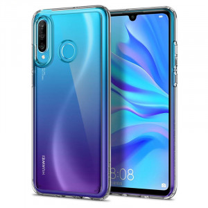 Чехол Huawei P30 Lite – Ультратонкий