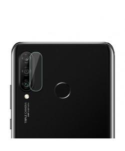 Cтекло для Камеры Huawei P30 Lite