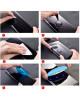 3D Стекло для Huawei P30 Pro ( С ультрафиолетовым клеем )