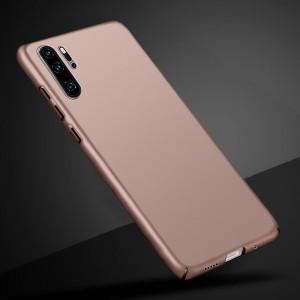 Бампер Huawei P30 Pro – Soft Touch