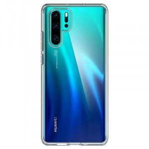 Чехол Huawei P30 Pro – Ультратонкий