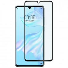 3D Стекло Huawei P30 – Full Cover