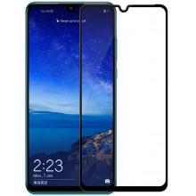 5D Стекло Huawei P30