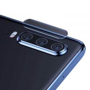 Cтекло для Камеры Huawei P30