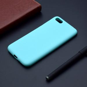 Чехол Huawei Y5 2018 (Y5 Prime 2018) – Цветной