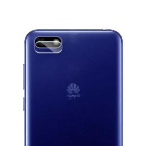 Стекло для Камеры Huawei Y5 Prime 2018