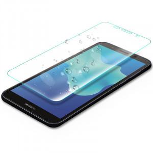 Стекло Huawei Y5 2018 (Y5 Prime 2018)