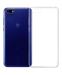 Чехол Huawei Y5 lite (2018) – Ультратонкий