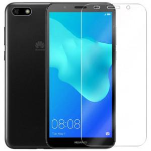 Стекло Huawei Y5 lite 2018