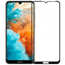 3D Стекло Huawei Y6 2019 – Full Cover