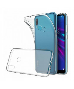 Чехол Huawei Y6 Prime 2019 – Ультратонкий