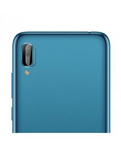 Стекло для Камеры Huawei Y6 Pro 2019 – Защитное