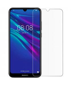 Защитное Стекло Huawei Y6 Pro 2019