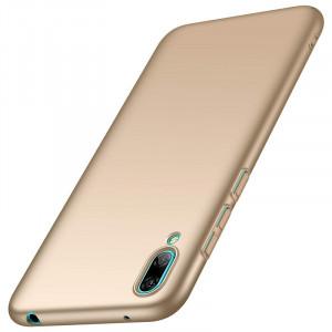 Бампер Huawei Y7 2019 – Soft Touch