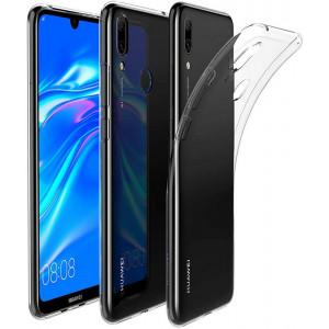 Чехол Huawei Y7 2019 – Ультратонкий