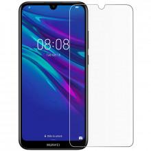 Стекло Huawei Y7 2019