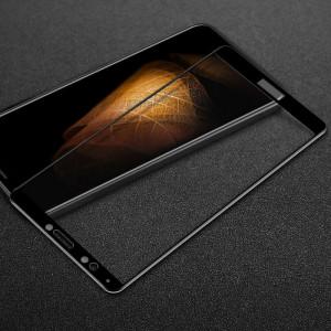3D Стекло Huawei Y7 Prime 2018 – Full Cover