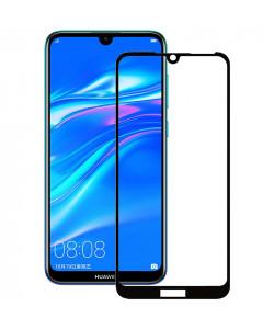 5D Стекло Huawei Y7 Pro 2019