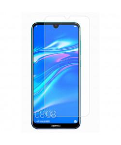 Стекло Huawei Y7 Pro 2019