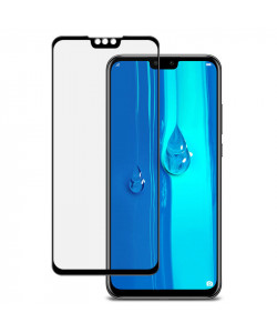 3D Стекло Huawei Y9 2019 – Full Cover