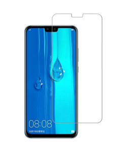 Стекло Huawei Y9 2019