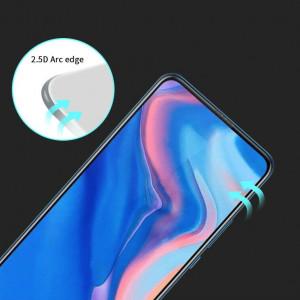 3D Стекло Huawei Y9 Prime (2019) – Full Cover